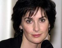 Enya: press photo for ADWR