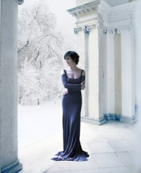 Enya: T&WR cover image