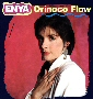 Top 50 cover photo of Enya